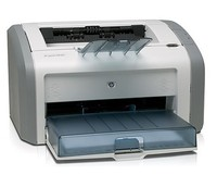 HP-LaserJet 1020 Plus